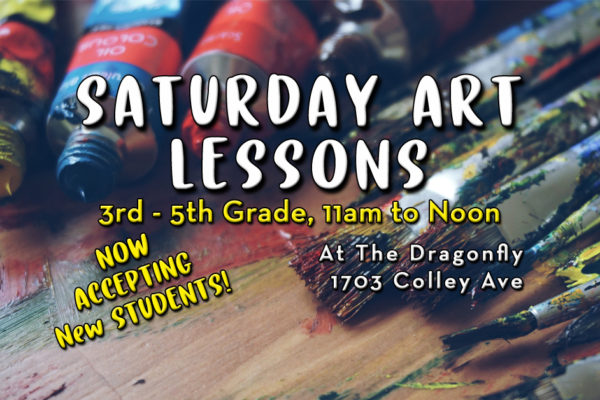 Sat Lessons 2-5 rev 2019 copy